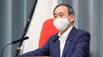 日俄争议岛屿交涉形势变严峻 双方拟推进和平条约谈判