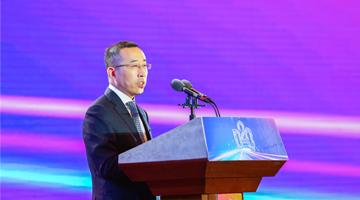 中国奶业D20峰会召开 蒙牛凸显行业脊梁作用