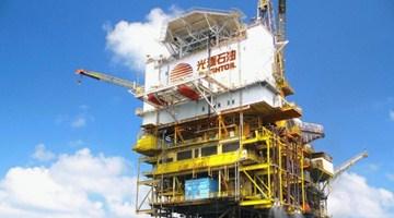 光汇石油退出H股背后:布局上游油气资源,回归A股上市?
