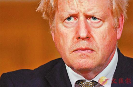 英国草拟国安投资法 疑似针对中国