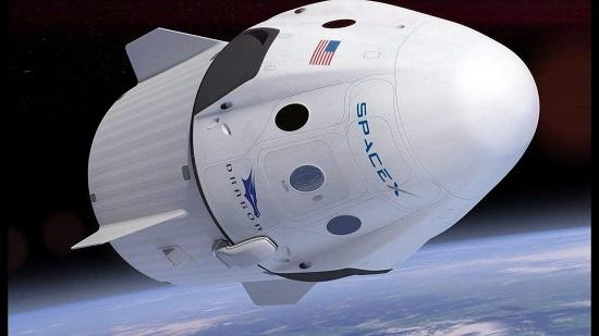 """SpaceX获美国宇航局5300万美元奖金  """"星际飞船""""获得阶段性进展"""