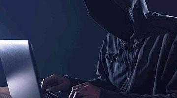 外媒:6名俄罗斯军官被控参与大规模黑客行动