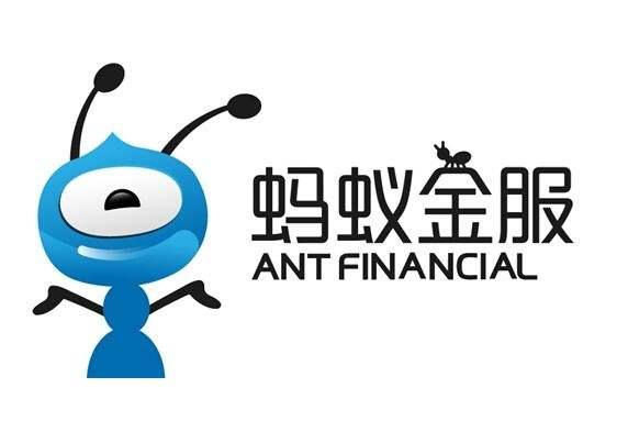 蚂蚁集团香港IPO获得香港交易所批准