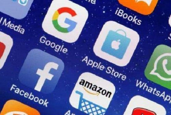 美司法部对谷歌提起反垄断诉讼  或与美国大选有关