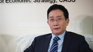 两岸及港澳城市竞争力报告:深圳连续六年第一