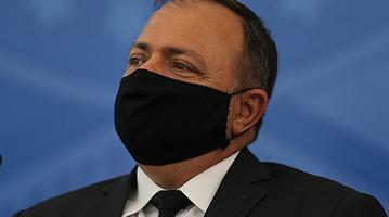 巴西已有12名內閣部長級官員確診新冠
