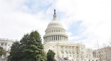 美參議院未通過5000億美元紓困案 兩黨博弈繼續!
