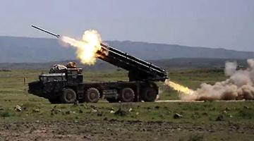 阿塞拜疆称亚美尼亚严重违反新停火协议 亚方反驳