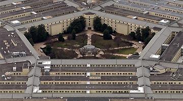 美军出现第9例死亡病例 累计确诊近5.9万例