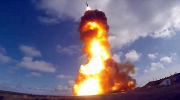 俄空降兵明年换装一专多能的反坦克导弹系统