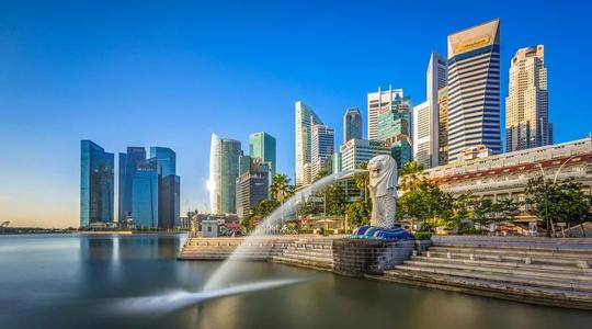 新加坡推出第二波活動提振旅遊業