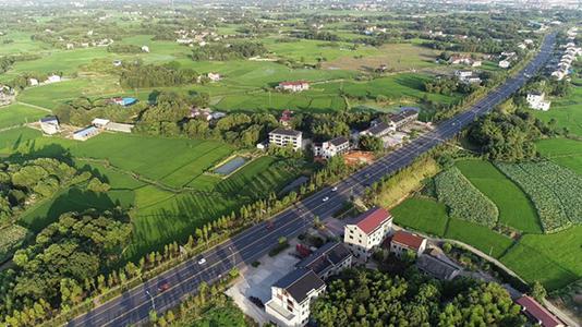 歐洲推進建設智慧鄉村項目