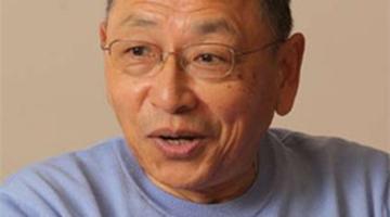 香港知名商人查懋声逝世 行政长官发文哀悼