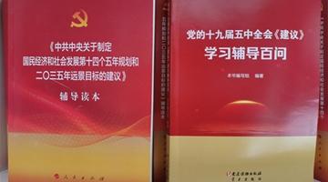 苗圩:补齐产业链供应链短板应对外部遏制