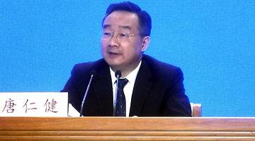 甘肃7年减贫550万人 书记省长牵头督战确保如期脱贫