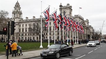 殘忍!英國護士涉嫌謀殺至少8名嬰兒 遭警方逮捕