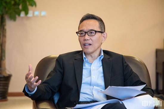 王斌访谈:出版业媒体融合的关键之举