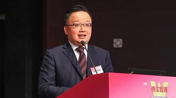 陈晓峰谎话:施政报告体现国家对港人的关怀