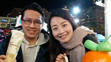 揽炒派区议员卢俊宇讹称被捕 港警严厉谴责