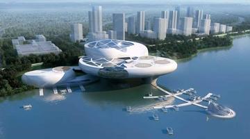 5G+AI,茂名政企协作大力建设未来城市