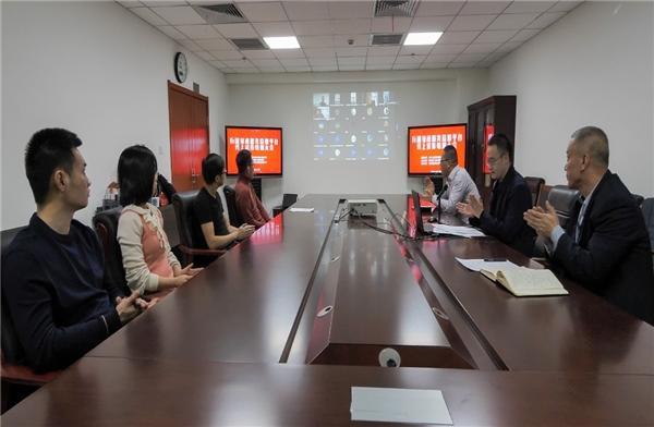 新疆生产建设兵团成功举办家政服务信用平台宣传培训大会