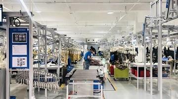 国家统计局:11月份制造业PMI和非制造业商务活动指数均上升