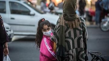 伊朗官员:不应因科学家遇袭而放弃外交努力
