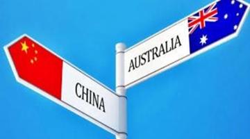 澳大利亚说要去WTO告中国,澳洲农民先急了……