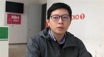 王浩宇罢免案明年1月16日投票 台网友:不过没天理