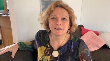 跨性别者被迫绝育 荷兰政府道歉并赔偿每人3.9万元