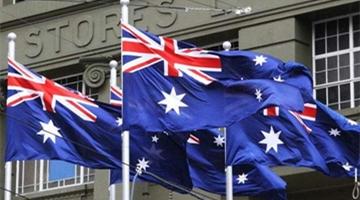 恬不知耻的莫里森 把澳大利亚变成一个悲哀的笑话
