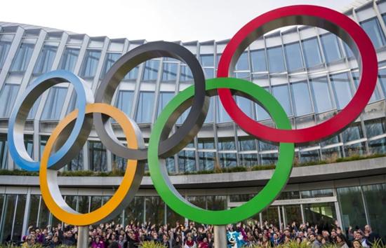 日本将允许大量海外游客入境 观看东京奥运会