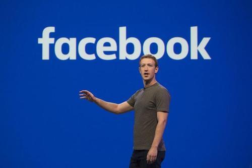 美国今年第二大反垄断诉讼:至少20个州或于下周起诉Facebook