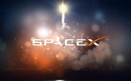 "FCC拨款92亿美元为美国""未服务""家庭部署宽带 SpaceX获9亿补贴"
