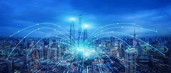 垂直行业应用已经铺开 F5G 将开启千亿级网络赛道