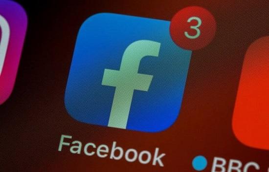 岗位歧视诉讼后,facebook反垄断诉讼被提上日程