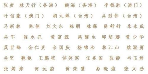 华南教育历史写生创作作品展(香港站)