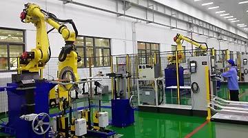 兰州构建5G产业生态助推工业数字化转型升级