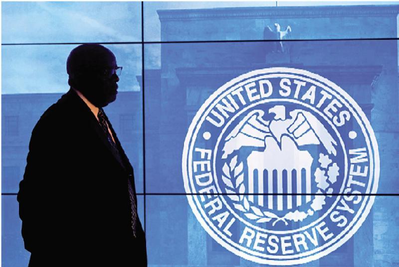 ?实话世经/回到起点之年\工银国际首席经济学家、董事总经理程 实