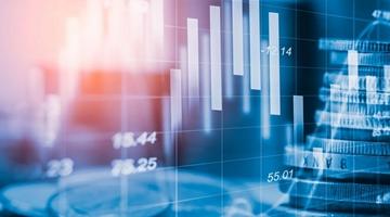 PMI三大指数连续10个月保持在荣枯线以上