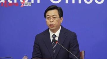 北京顺义:对16个重点区域3.9万人及时进行了封闭管控