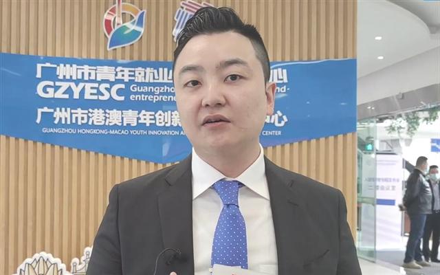 港青湾区创业再添新孵化器 最长2年免租入驻
