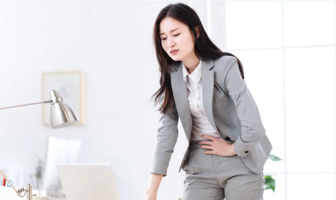 一吃即泻?便秘多时?中西医综合诊疗肠胃敏感