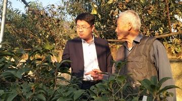 山东临朐:党建引领山区生态旅游别样红