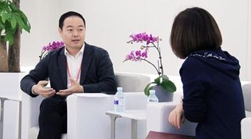 刘培庆:物管企业港股上市潮2021还将持续