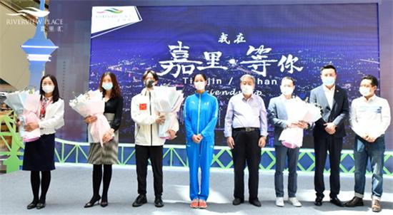 后疫情时代,天津嘉里汇作为存量商业的自我蜕变