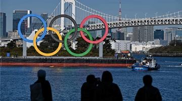 国际奥委会考虑将参加东京奥运会开幕式运动员减至六千