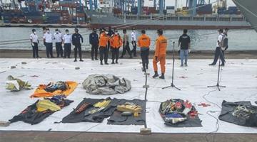印尼地震死亡人数升至84人 搜救仍在继续