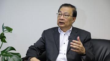 全国人大常委会明起开会 暂未有香港议程