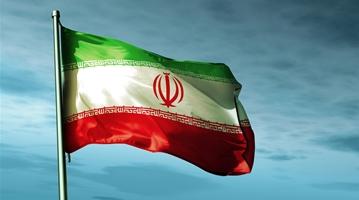 伊朗:美国若想谈武器装备问题,先停止出售大量武器